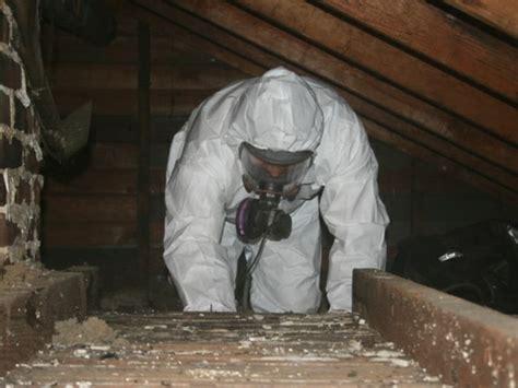 friable asbestos removal bc asbestos removals