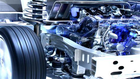 new maserati ghibli automotive and transportation