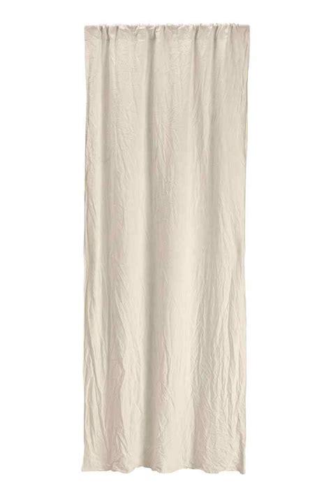 drape lengths best 25 curtain length ideas on window