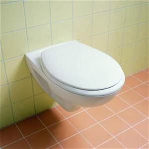 Reisser Sanitär Ersatzteile : badshop veith wc sitz derby med mit deckel weiss mit scharnierwelle vigour vigour sanibel ~ Eleganceandgraceweddings.com Haus und Dekorationen