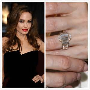 elizabeth wedding ring wedding aniston s engagement ring from 39 wedding ring to learn