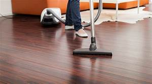 how to clean solid oak wood floors silverspikestudio With how to clean real wood floors