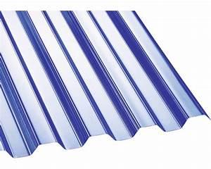 Polycarbonat Wellplatten 3 Mm : wellplatten 76 18 preisvergleiche erfahrungsberichte und kauf bei nextag ~ Orissabook.com Haus und Dekorationen