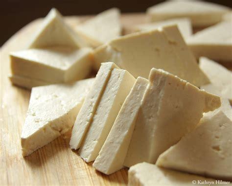 what is tofu thai marinated tofu curry natural born baker