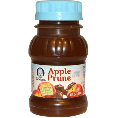 Does Apple Juice Constipate Adults Black Girl