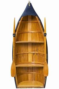 Maritime Möbel Kaufen : maritime m bel mare2 shop jetzt online bestellen kaufen ~ Markanthonyermac.com Haus und Dekorationen