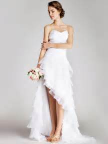 wedding dresses for womens 25 beautiful wedding dresses