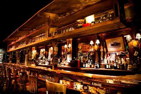 bar   scenes  cbgb rolling stone