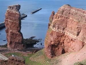 Germany Holidays: North Sea islands - Germany is Wunderbar