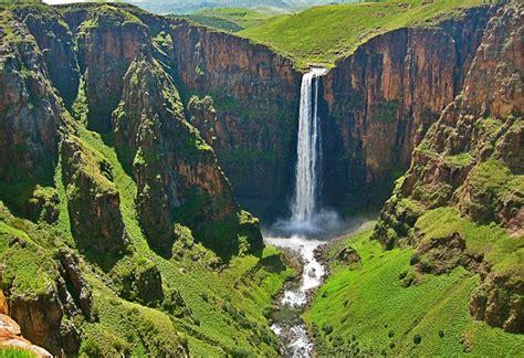 Les 15 plus belles cascades du monde – HostelsClub : Le Blog