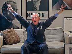 Roger Stone Published His Book Three Days Before Gag Order…Judge Cannot Throw Him In Jail…