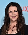 Lauren Graham Was Nearly Replaced On 'Gilmore Girls', But ...
