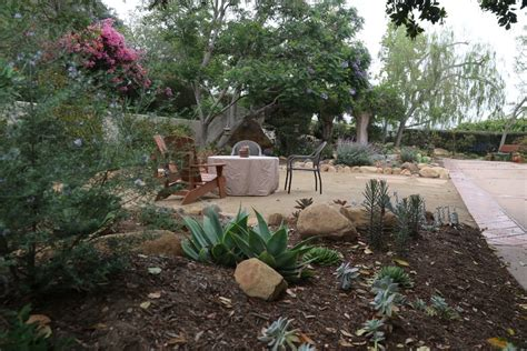 mediterranean backyard landscaping ideas mediterranean backyard designs landscape mediterranean with ponds drought tolerant