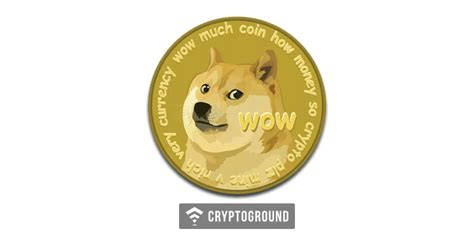 Meme Cryptocurrency Dogecoin (DOGE) Has Been on Fire After ...