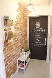 les 25 meilleures idees de la categorie cuisines en bois With ordinary quelle couleur avec du gris 2 1001 idees pour savoir quelle couleur pour un couloir