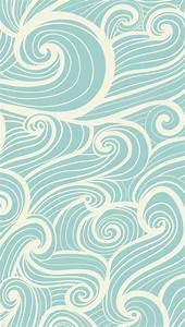 subtle wave pattern design - Google Search | Projects to ...