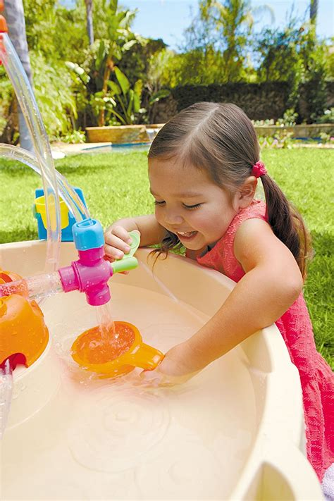 little tikes fountain factory water table little tikes fountain factory water table best