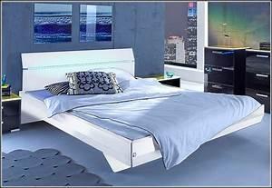 Welches Bett Kaufen : bett in raten kaufen download page beste wohnideen galerie ~ Frokenaadalensverden.com Haus und Dekorationen