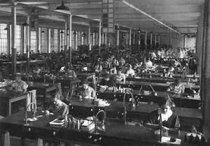 Labor 2.0 – The Digital Sweatshops, pt 1 | the bad days ...