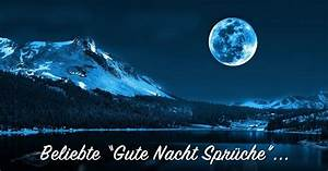 Freche Gute Nacht Bilder : beliebte gute nacht spr che ~ Yasmunasinghe.com Haus und Dekorationen