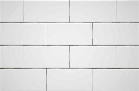 glass subway tile bathroom ideas white subway tile texture datenlabor info