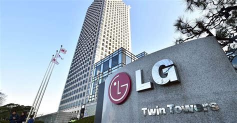 LG เผยผลประกอบการไตรมาสที่ 2 ปี 2017 ธุรกิจ Mobile ยังคงแข็งแกร่งในตลาดอเมริกาเหนือ | Flashfly ...