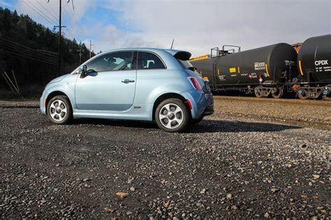 2015 Fiat 500e Msrp by 2015 Fiat 500e Review Digital Trends