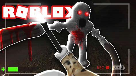 beat  rake  items roblox  rake youtube