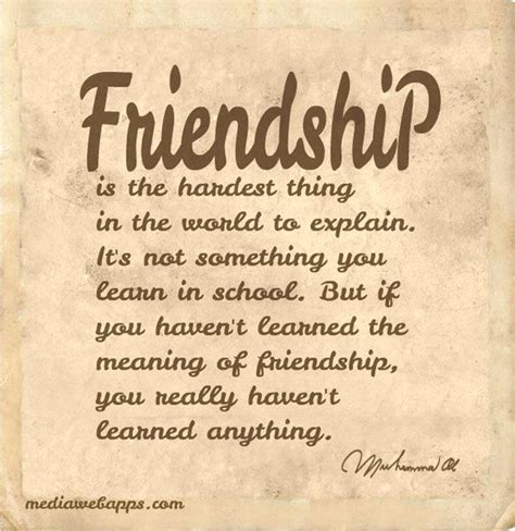 special friend quotes for a special friend quotes image quotes at relatably