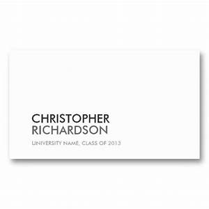 23 best images about law student business cards on for Law school business cards