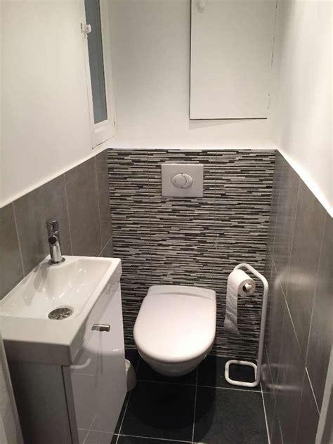 castorama robinet de cuisine carrelage mural wc suspendu carrelage idées de