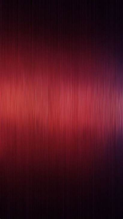 Background Wallpapers Mobile Gradient Maroon Abstract Wallpapertag