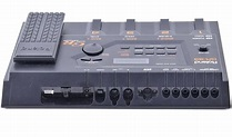 Roland GR-33 Guitar Synthesizer | Effects Database
