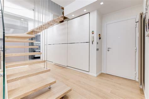 Disegnare Casa by Disegnare Casa Come Progettare E Realizzare Un Soppalco