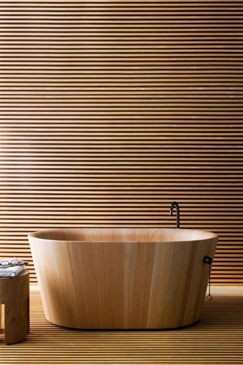 koperen badkuip ba 241 eras especiales paperblog