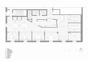 Special Nice House Layouts Best Gallery Design Ideas 194
