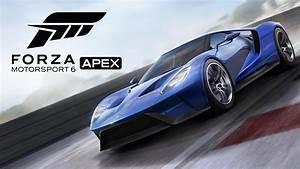 Forza Motorsport 7 Pc Prix : forza motorsport 6 apex sur pc ~ Medecine-chirurgie-esthetiques.com Avis de Voitures