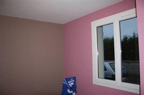 comment peindre une chambre en deux couleurs 2 couleurs dans une chambre 1st dibs us