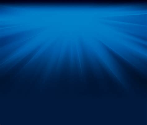 Navy Blue Hd Wallpaper