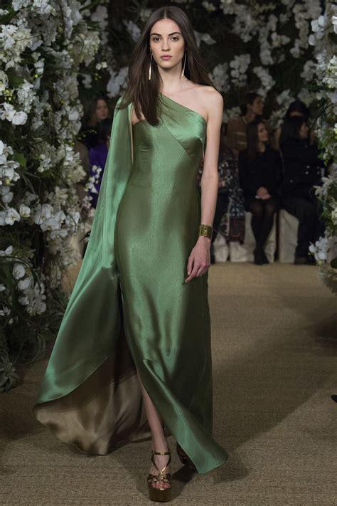 ralph lauren spring 2017 ready to wear fashion show