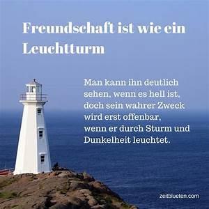 Zitate Gemeinsame Zeit : burkhard heidenberger zeitbl ten google ~ Orissabook.com Haus und Dekorationen