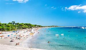 The Top 5 Beaches In Ibiza Purple Travel Official Blog