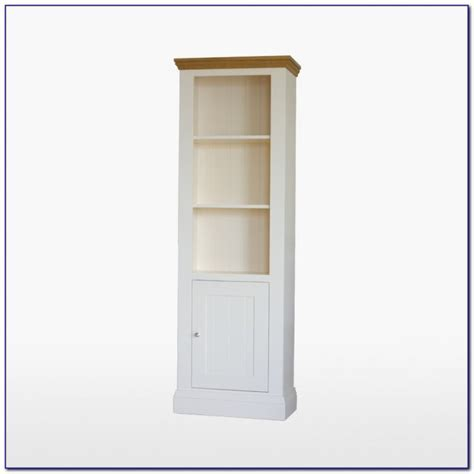 Thin Bookcase by Bookcase With Sliding Doors Bookcase Home Design