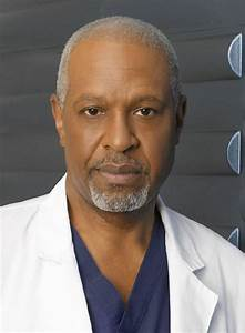 Richard Webber | Grey's Anatomy Wiki | FANDOM powered by Wikia