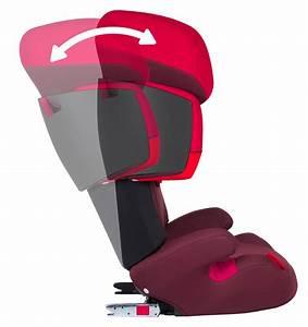 Cybex Kindersitz 15 36 Kg Mit Isofix : cybex solution x fix fotelik samochodowy 15 36 kg ~ Yasmunasinghe.com Haus und Dekorationen