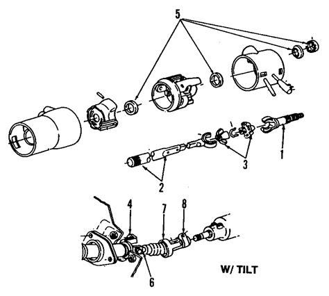 Service Manual Tilt Schmatica Seat Dodge