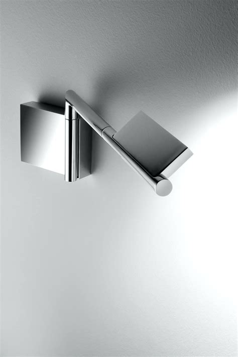 wall mounted task lighting fixtures flex l by access
