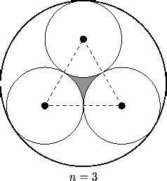 Kreis Winkel Berechnen : mathematik online kurs vektorrechnung bungen l ngen ~ Themetempest.com Abrechnung