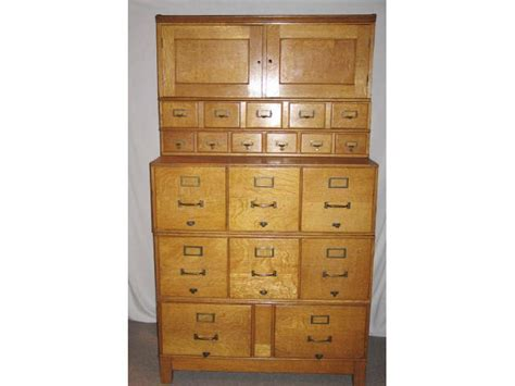 shaw walker file cabinet value oak library file cabinet by the shaw walker 1283994