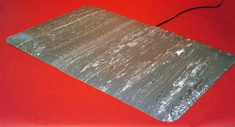 heated floor mats cool desk heater ebay greenvirals style